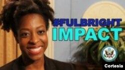 El impacto de las becas Fulbright