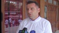 Kosovë:Shtohet interesimi për ushqyerjen cilësore të fëmijëve