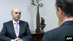 Mustafa: Bisedimet me Serbinë - në harmoni me vendimet e Parlamentit