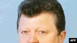 Владимир Цуркан: «Мы хотели найти компромисс»