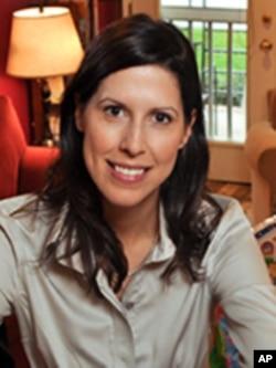 拉兹肖指更多女性走向职场让家庭面临挑战