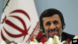 ایران کی جانب سےجوہری تنصیبات کے دورے کی دعوت