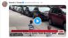 """Tviter označio da Trampov tvit sadrži """"snimak kojim je manipulisano"""""""