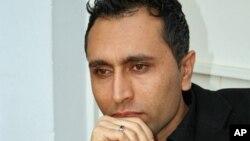 شاهۆ کرماشانی
