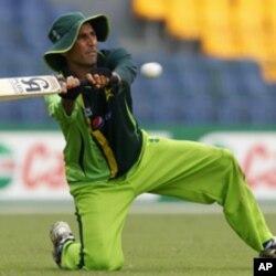 عالمی کپ : پاکستان نے سری لنکا کو گیارہ رنز سے شکست دے دی
