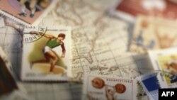 Bưu điện Mỹ định tăng giá cước