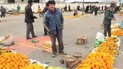 تورم رسمی در ایران از مرز ۴۰ درصد گذشت