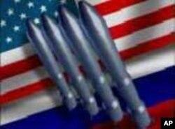奧巴馬呼籲國會於假期前批准限武條約