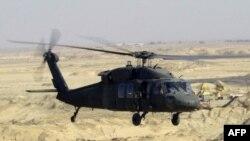 چهار سرباز آمریکایی در افغانستان کشته شدند