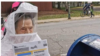 102 سالہ امریکی خاتون جو 80 سال سے ہر انتخاب میں ووٹ ڈال رہی ہیں