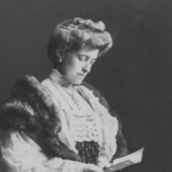 """Edith Wharton received America's top writing award, the Pulitzer Prize, for """"The Age of Innocence."""""""