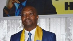 Kabila Ka Cebow Jamanatigi Sigi Kalata La