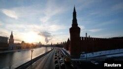 Քաղաքական վերլուծաբանների խոսքերով, Ռուսաստանին ծանր շրջան է սպասվում