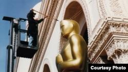 Церемония «Оскар» под вопросом