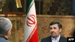 WikiLeaks: Ahmadinexhad, dakord për marrëveshje bërthamore një vit më parë