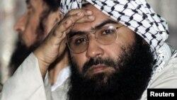 د جېش محمد ډلې مشر مسعو داظهر تعلق د جنوبي پنجاب سيمې سره دی، او راپورونه وايي پاکستان کې ازاد ژوند کوي.