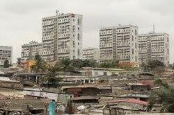 Organizações questionam falta de vontade política para o fim dos despejos forçados em Angola