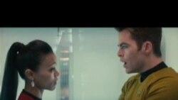 Star Trek Influence Lives Long and Prospers