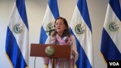 La administración Trump está extendiendo la validez de los permisos de trabajo para los salvadoreños con TPS hasta el 4 de enero de 2021.