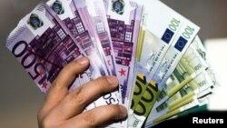 Deplu AS menggalang inisiatif internasional untuk membendung korupsi dan memulangkan dana publik yang dicuri (foto: ilustrasi).