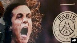 David Luiz (AP)