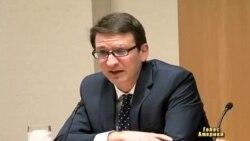 Луценко може стати посередником між ПР та ОО