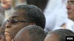 Ayiti - Eleksyon: Reyaksyon ap Kontinye Sou Deklarasyon Prezidan Préval la
