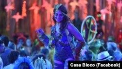 Brasileiros comentam o que esperam para o país após o carnaval
