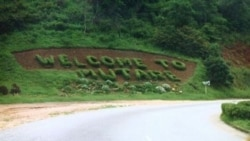 Loirdham Moyo Reports on City Council Retrenchments in Mutare