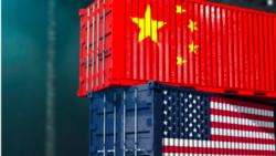 德尔塔变异株重创全球供应链 恐加速美中经济脱钩