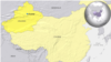 China, Uighurs Differ Over Accounts of Unrest in Xinjiang