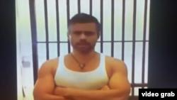 Legisladores estadounidenses se manifestaron sobre el caso de López y la grave condición por la que atraviesa Venezuela.