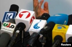 Yosh jurnalistlarni quvvatlovchi tashkilotlar deyarli yo'q