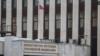 Минюст включил издание «Медуза» в реестр СМИ-иноагентов