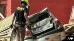 Kili ul në 528 numrin e viktimave nga tërmeti