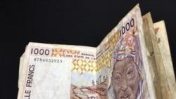 Guiné-Bissau: Políticos sustentam a corrupção, afirma Saturnino Oliveira