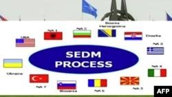Në Shqipëri sot nis punimet ministeriali i Mbrojtjes i vendeve të Europës Juglindore
