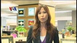 Bursa Lesu Masuki Kuartal Keempat - VOA untuk Kabar Pasar