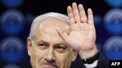 Thủ tướng Israel bênh vực hành động đột kích tàu cứu trợ