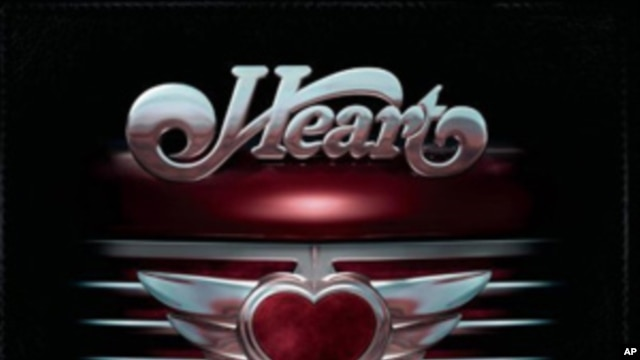 Heart Making Successful Comeback With New Album