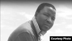 Vaimbi vemuZimbabwe Varikibudirira Kunze Kwenyika