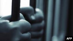 Cuba đề nghị trả tự do 52 tù nhân chính trị