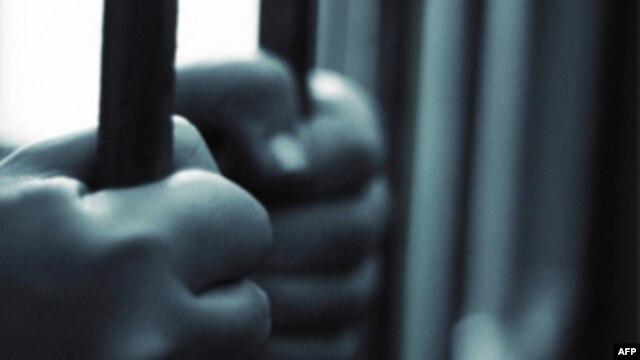 Việt Nam từ chối thỉnh cầu của tù nhân chính trị xin được chết tại nhà