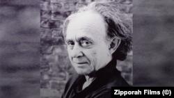 Фредерик Уайзман. Фото: Zipporah Films