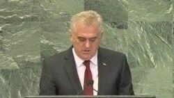Počela debata na 67. Generalnoj skupštini UN