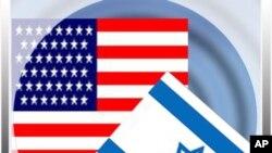 صدر اعظم اسراییل با براک اوباما ملاقات میکند