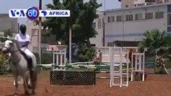 VOA 60 Afrika - Afrilu 15, 2013