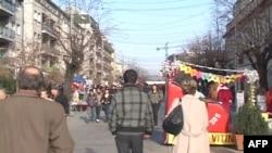 Ekspertët: Dhuna ndaj grave në Kosovë ende në shkallë të lartë