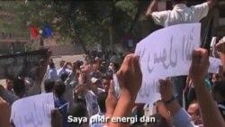 Muslim AS Kecam Film Anti-Islam dan Aksi Kekerasan - Laporan VOA