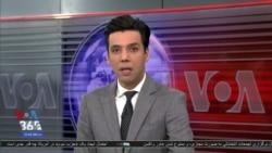 پناهجویان کرد ایرانی در اربیل تجمع کردند؛ اعتراض به تاخیر رسیدگی در سازمان ملل